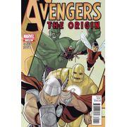 Avengers-The-Origin---1