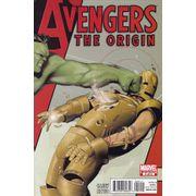 Avengers-The-Origin---2