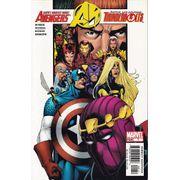Avengers-Thunderbolts---1