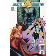 Avengers-Thunderbolts---2