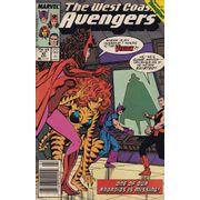 Avengers-West-Coast---42