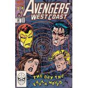 Avengers-West-Coast---58