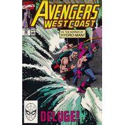 Avengers-West-Coast---59