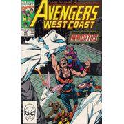 Avengers-West-Coast---62