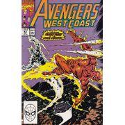 Avengers-West-Coast---63