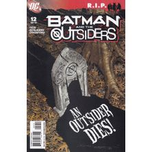 Batman-and-the-Outsiders---Volume-2---12