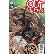 Batman-and-the-Outsiders---Volume-2---22