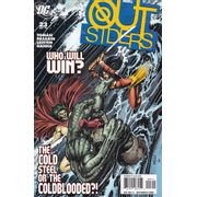 Batman-and-the-Outsiders---Volume-2---23