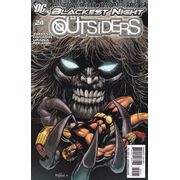 Batman-and-the-Outsiders---Volume-2---24