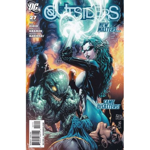 Batman-and-the-Outsiders---Volume-2---27