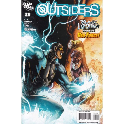 Batman-and-the-Outsiders---Volume-2---28
