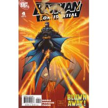 Batman-Confidential---04