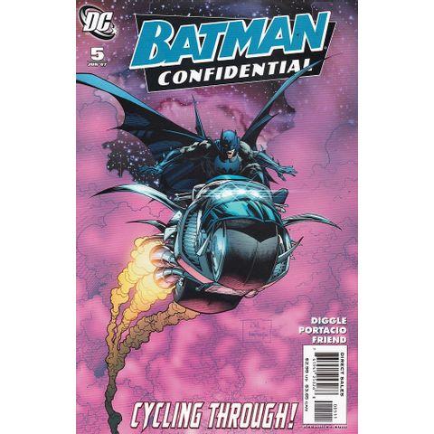 Batman-Confidential---05