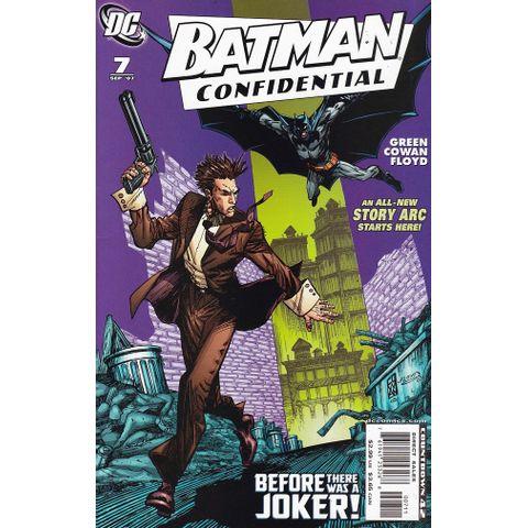 Batman-Confidential---07