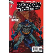 Batman-Confidential---08