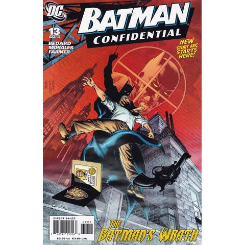 Batman-Confidential---13