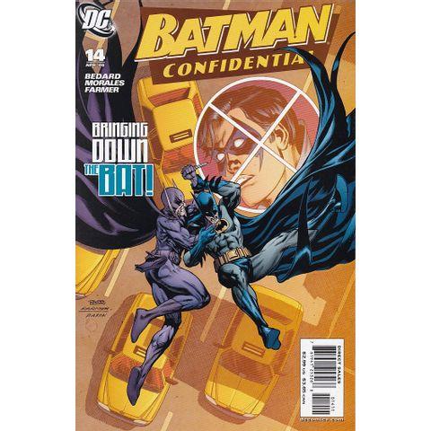 Batman-Confidential---14