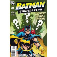 Batman-Confidential---21