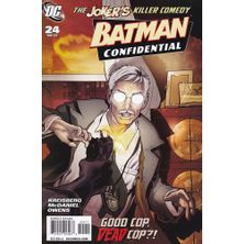 Batman-Confidential---24
