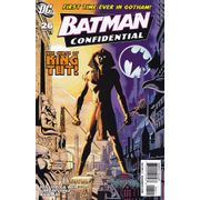 Batman-Confidential---26