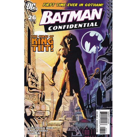 Batman-Confidential---26