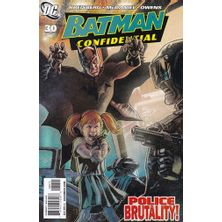 Batman-Confidential---29