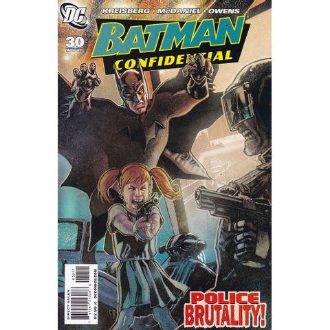 Batman-Confidential---29