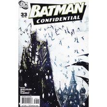 Batman-Confidential---32