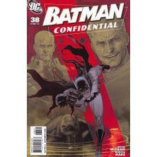 Batman-Confidential---37