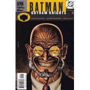 Batman-Gotham-Knights---09