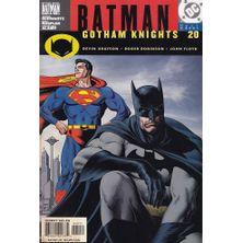 Batman-Gotham-Knights---20