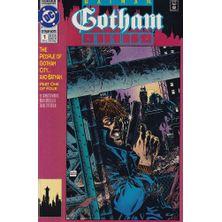 Batman-Gotham-Nights---1
