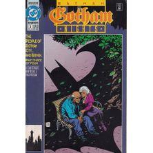 Batman-Gotham-Nights---3