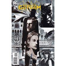 Batman-Streets-of-Gotham---16