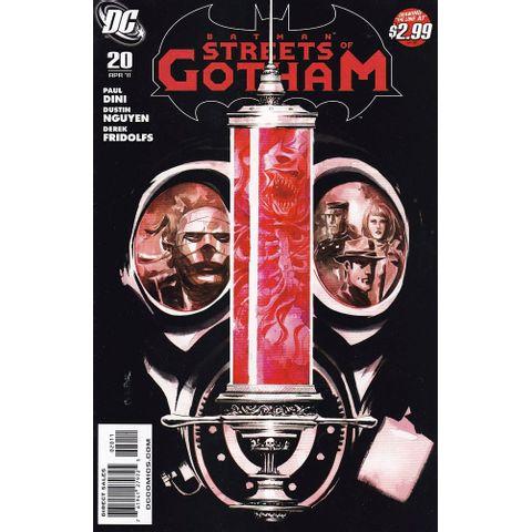 Batman-Streets-of-Gotham---20