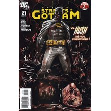 Batman-Streets-of-Gotham---21