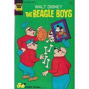 Beagle-Boys---18