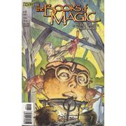 Books-of-Magic---69