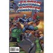 Captain-America---Volume-2---09