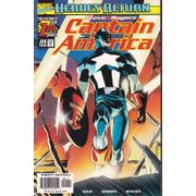 Captain-America---Volume-3---1