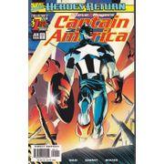 Captain-America---Volume-3---1