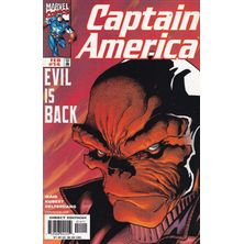 Captain-America---Volume-3---14