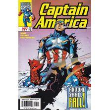Captain-America---Volume-3---17
