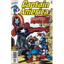 Captain-America---Volume-3---24