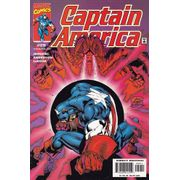 Captain-America---Volume-3---29