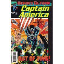 Captain-America---Volume-3---3