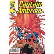 Captain-America---Volume-3---34