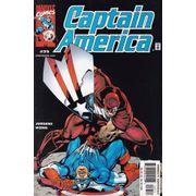Captain-America---Volume-3---35