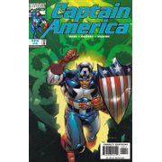 Captain-America---Volume-3---4