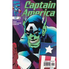 Captain-America---Volume-3---6